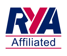 Rya logo affiliated web